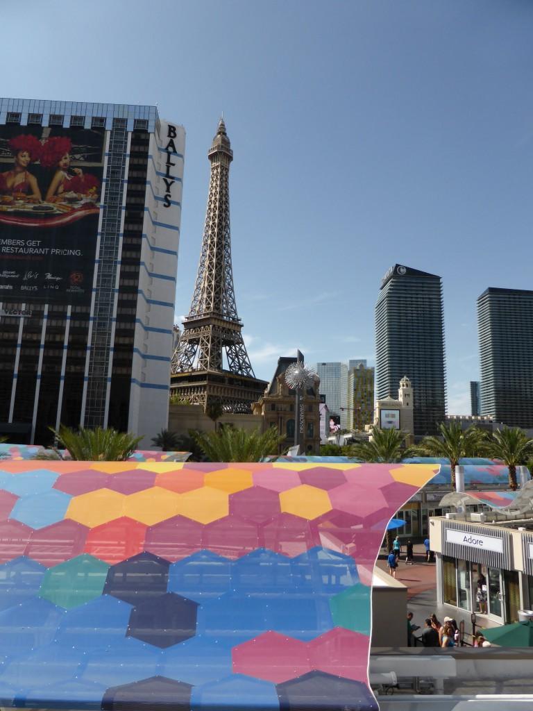 """BXL"" va-t-elle devenir un Las Vegas grotesque ?"