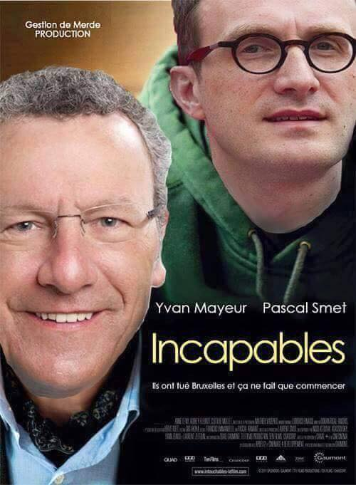 Incapables